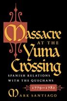 massacrea_t_the_yuma_crossing.jpg