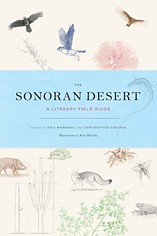 sonoran_desert_field_guide.jpg