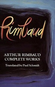rimbaud_complete.jpg