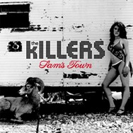 the_killers_-_sam_s_town.jpg