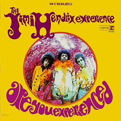 800px-are_you_experienced_-_us_cover-edit.jpg