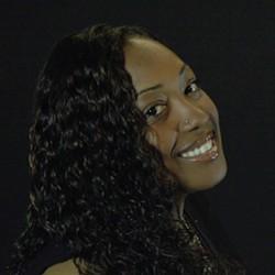 Aziza Drumgoole, AKA Aziza Jokes - AZIZA DRUMGOOLE FACEBOOK
