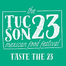 taste-the-23-digital-turquoise-bg-01.png