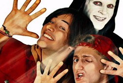 billandted.jpg