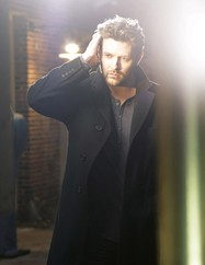 Chris Young: Sunday, July 7 @ AVA Amphitheater