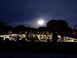 full_moon_luminous_labyrinth.jpg