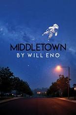 middletown.jpg