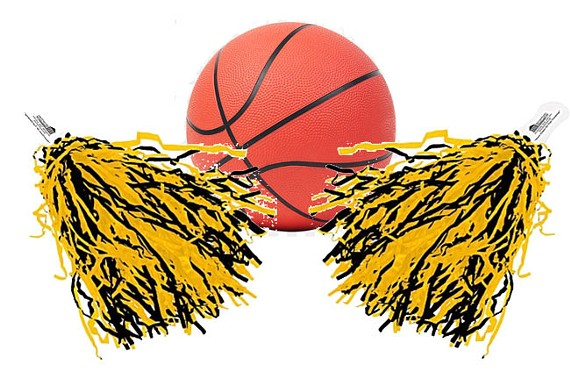 pompoms_basketball.jpg
