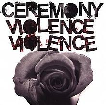 220px-violence_violence.jpg