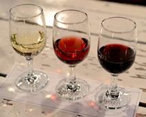 wine_dinner.jpg