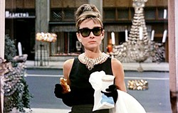 breakfast-at-tiffany_s-is-a-real-cafe-now-haute-living-tita-carra.jpg