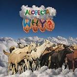 220px-alopecia_why.jpg