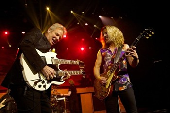 COURTESY PHOTO, STYXWORLD
