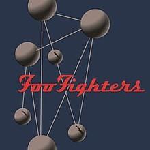 foo_fighters.jpg