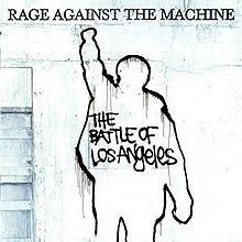 rage_against.jpg