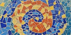 mosaic_collage_workshop.jpg