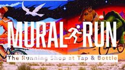 mural_run.jpg