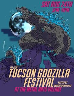 godzilla_festival.jpg