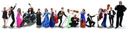 russian_string_orchestra.jpg