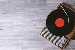 bigstock-turntable-vinyl-record-player--304947508.jpg