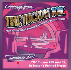 tmc_tucson_10k.png