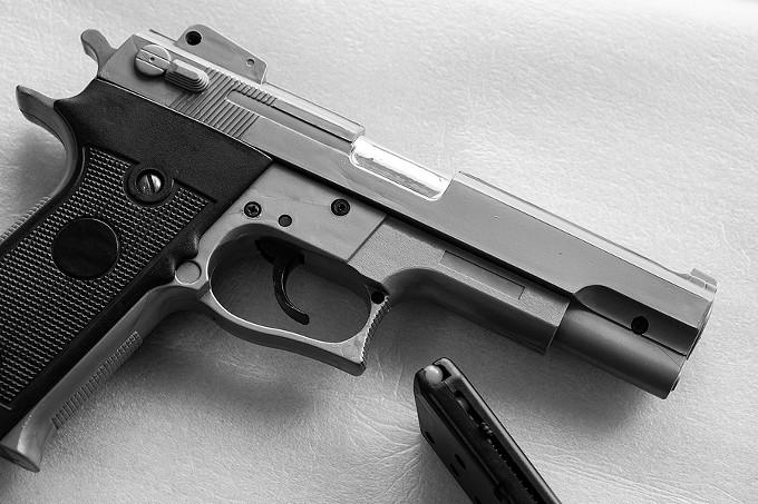 bigstock-bb-gun-old-airsoft-pistol-toy-319298056.jpg