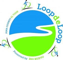 loopdeloop-logo-300x287.jpg