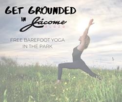 barefoot_yoga.png