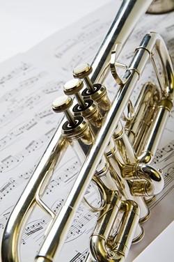 music-3610172_640.jpg