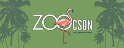 zooscson.jpg