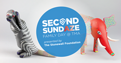 second_sundaze.png