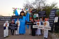 the_nuns_the_bombs.jpg