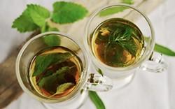 tea_time_at_yume.jpg