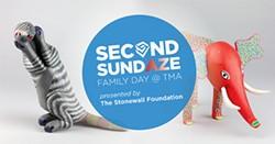 second_sundaze.jpg