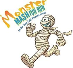 monster_mash.jpg