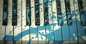 bigstock-modern-art-painted-piano-mus-247982671.jpg