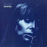 220px-bluealbumcover.jpg