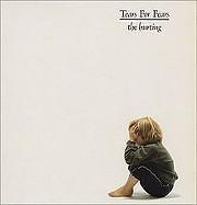 tears_for_fears.jpg