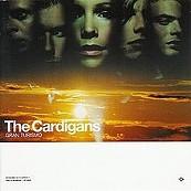 the_cardigans.jpg