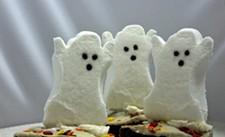 halloween_boo_bash.jpg