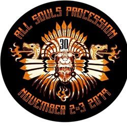 all_souls_procession.jpg