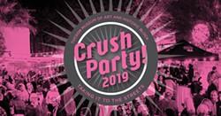 crush_party.jpg