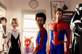 into_the_spider_verse.jpg