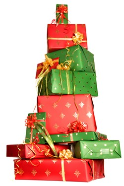 bigstock-stacked-christmas-gifts-5830789.jpg