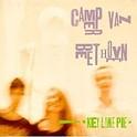 camper_van.jpg
