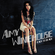 amy_winehouse.png