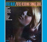 otis_redding.jpg