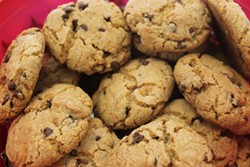 cookie_exchange.jpg