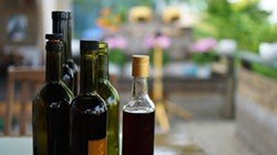 the_prisoner_wine_dinner.jpg