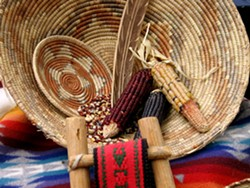 bigstock-native-american-basketry-5539448.jpg